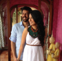 Tanishq controvery: Mini talks about her own marriage with Kabir Khan