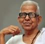Legendary Malayalam poet and Jnanpith winner Akkitham dies at 94