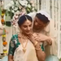 Amid Tanishq ad row people tweet stories of interfaith marriages
