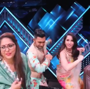 Nora Fatehi takes us behind the scenes of India's Best Dancer, watch video