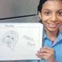 Punjab school events: BVM students remember Dr APJ Abdul Kalam