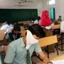 Bihar Board 12th exam 2021 schedule released, check details here