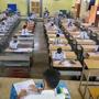 Postpone Maharashtra Class 10, 12 board exams, teachers request education department