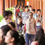 Use student funds to pay salaries, Delhi govt tells 12 DU colleges; teachers decry move