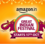 Shop for artisan décor at the Amazon Great Indian Festival Sale 2020