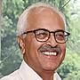Centre extends union home secy Ajay Kumar Bhalla's tenure till Aug 22, 2021