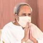 NEET results 2020: Odisha CM calls up topper Soyeb Aftab, wishes him bright future