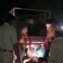 Uttar Pradesh: 9 killed, 32 injured in bus-SUV collision