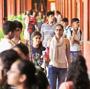 Delhi University releases second cut-off list