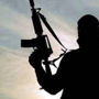 Gadchiroli police guns down 5 Maoists in one of the biggest ops against rebels this year