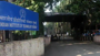 Top JEE rank holders choose Computer Science at IIT Bombay once again