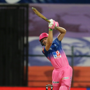 Jos Buttler steers RR to crucial win, CSK playoff hopes fade