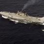 India sends Australia a Malabar invite that will give Quad a huge upgrade