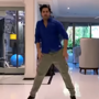 Step inside Varun Dhawan's modern home with an eclectic touch