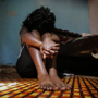 From 'role models' to sex workers: Kenya's child labour rises