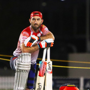 Are KXIP going to play Maxwell as off-spinner?: Chopra predicts one change