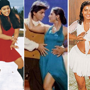 Kajol's best looks from DDLJ that are still super fashionable