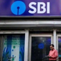 SBI Clerk prelims results 2020 declared at sbi.co.in, here's how to check