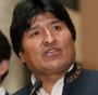 Bolivian elections 2020: What it means for Evo Morales and Latin America?