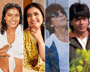 25 years of DDLJ: Here's what the cast looks likes now