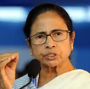 Number of seats in MBBS course increased to 4,000 in West Bengal: Mamata Banerjee