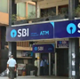 SBI Clerk prelims results 2020 announced at sbi.co.in, here's direct link to check