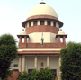 Supreme Court to examine if educational institutions, varsities fall under consumer law