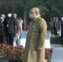 Police Commemoration Day 2020: Amit Shah pays tribute to police personnel