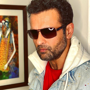 Rohit Roy says people told him he could overthrow Shah Rukh Khan