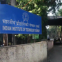 IIT Bombay crowdsources Rs 4 crore to buy laptops, broadband for needy students