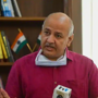 After roll out of NEP, class 10, 12 board exams should be discontinued: Sisodia to Centre