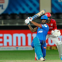 Ibelieve what I touch, Ican turn it to gold:Dhawan after historic ton