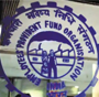 EPFO in 'worrying state', CPI MP Viswam writes to labour minister