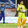 24/5 in 6 overs: MS Dhoni's CSK hits new low in horror season