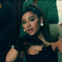 Ariana Grande drops White House based music video for Positions
