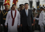 US urges Sri Lanka to make 'difficult but necessary' choices over China ties