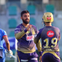 In 2015, I wasn't able to make ends meet: KKR hero Chakravarthy after fifer