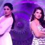 BB 14 wild card contestants revealed: Kavita and Naina have a dance-off