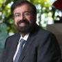 Harsh Goenka posts about 'once-in -a-lifetime kind of people'. Seen it yet?