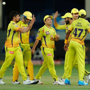 IPL 2020,CSK Predicted XI vs RCB: Dhoni may play one final trick in the bag