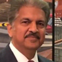Anand Mahindra shares how not to start your Monday. It's hilarious