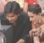 Kareena shares pic with Shahid, Imtiaz as Jab We Met clocks 13 years