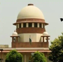 SC rejects plea for implementation of 50% OBC reservation in Tamil Nadu medical colleges