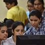 NEET counselling 2020: Register for first round of seat allotment from tomorrow, here's how