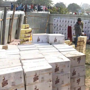 In first polls in dry Bihar, a war of words over prohibition amid huge seizure of alcohol