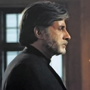 Mohabbatein turns 20: Big B remembers 'parampara, pratishtha, anushasan'