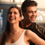 Karan Johar's Dharma Productions earns flak for dumping waste in Goa