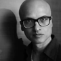 Jeet Thayil: Versatile wordsmith, poet and novelist