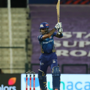 Suryakumar Yadav steers MI home after Bumrah masterclass
