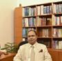 Delhi University VC Yogesh Tyagi suspended